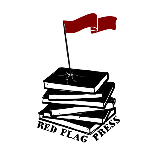 Red Flag Press