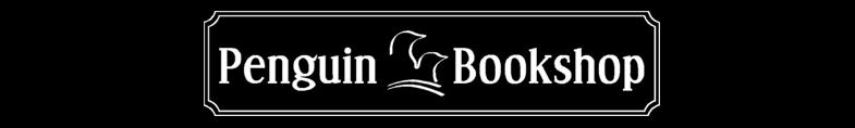 penguinbookshop