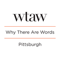 Why There Are Words Pittsburgh