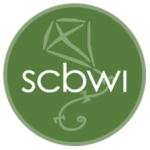 SCBWI_transparent