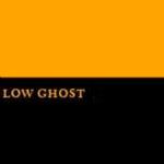 lowghostNC