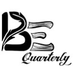 BEQuarterly
