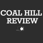 CoalHillReview
