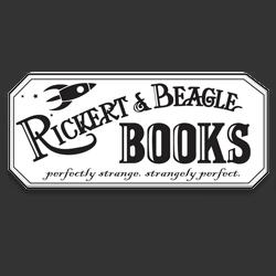 Rickert & Beagle