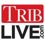 TribLiveIcon2