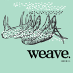 WeaveMagazine