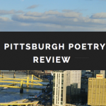 pgh_poetry_review