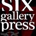 sixgallery
