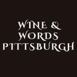 wineandwordspittsburgh