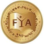 FYA_2