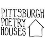 PittsburghPoetryHouses