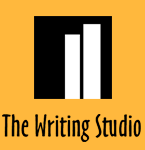 TheWritingStudio
