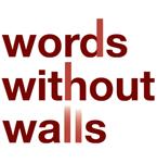 WordsWithoutWalls