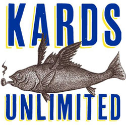 Kards Unlimited