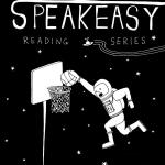 speakeasy_calendar