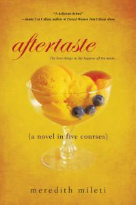Aftertaste1