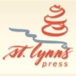 stLynns