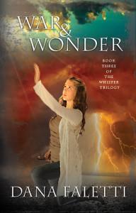 War&Wonder-01