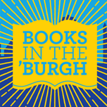 Books in the 'Burgh