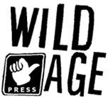 Wild Age Press
