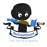 The Crawl Space