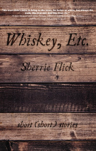 WhiskeyEtc_FrontCover