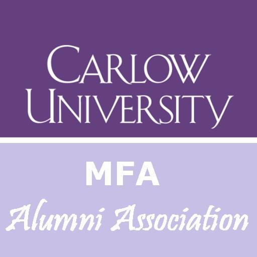 Carlow MFA