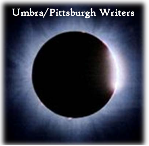Umbra Pittsburgh Writers
