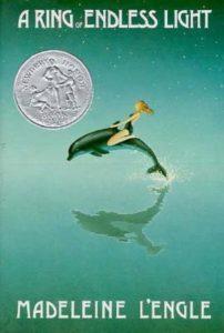 a-ring-of-endless-light-the-austin-family-chronicles-book-4-1100x1100-imaeahezkaak5de5