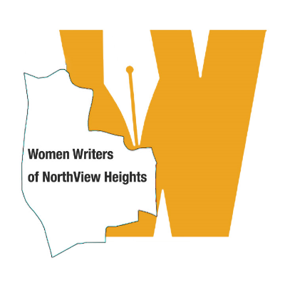 Women Writers of NorthView Heights