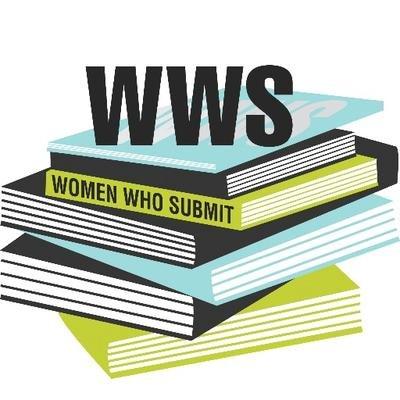 WomenReadWomenWrite