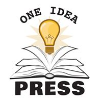 One Idea Press