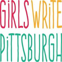 Girls Write Pittsburgh