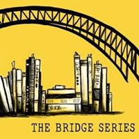 The Bridge Series