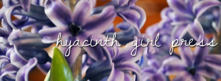 Hyacinth Girl Press 2017 Poetry Contest | Littsburgh