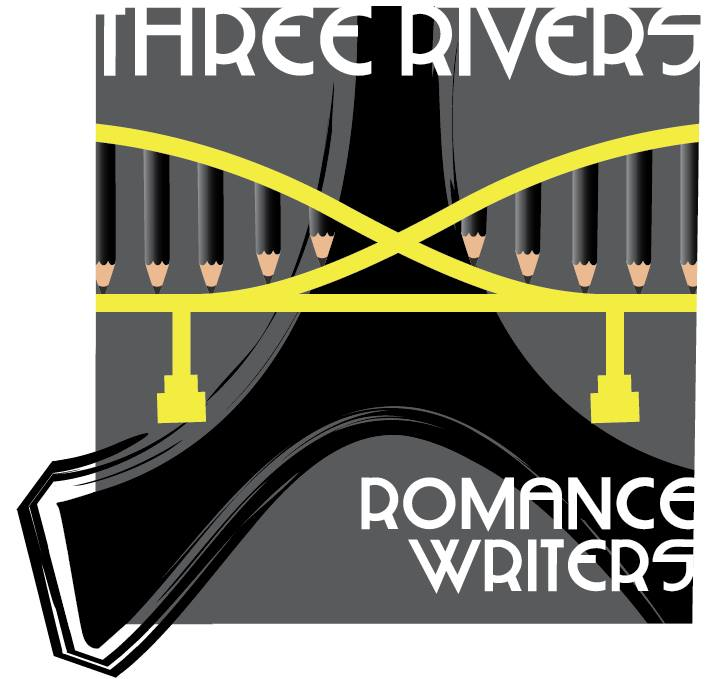 Three Rivers Romance Authors: Write and Market Your Best Seller